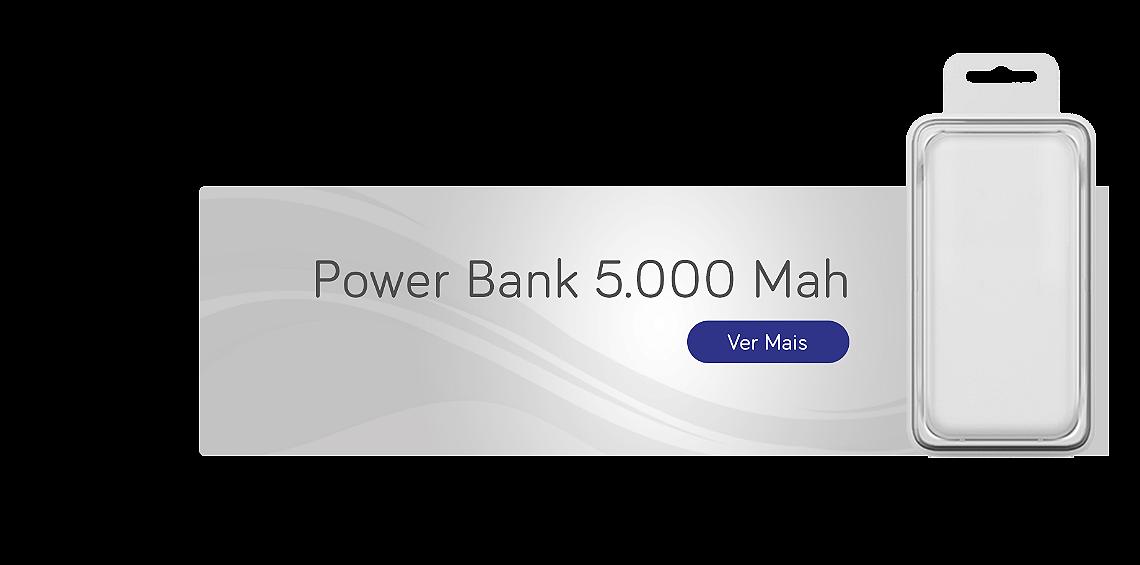 m-banner-power-bank-5mah