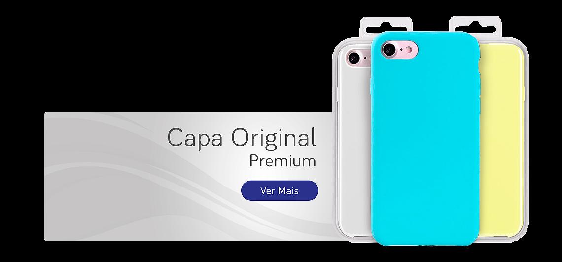 banner-original-premium