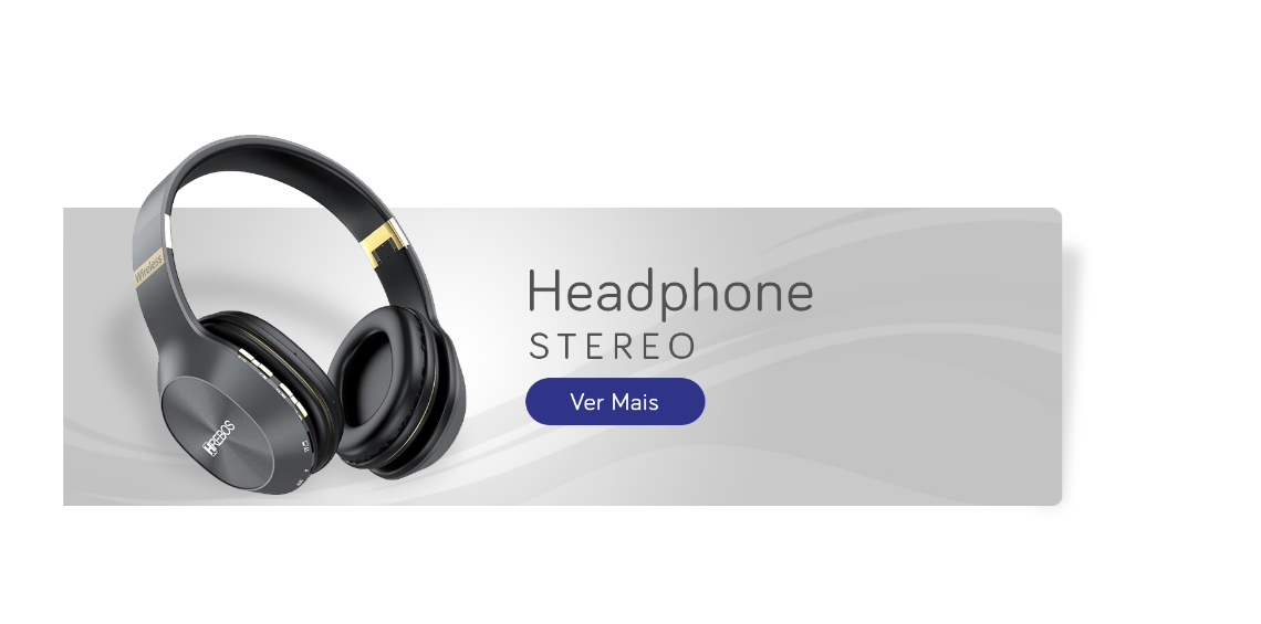 m-banner-Headphone-Stereo-2