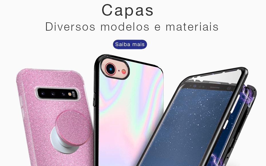 m-banner-capas