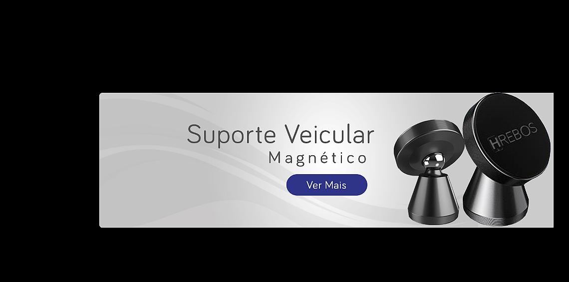 m-banner-suporte-veicular