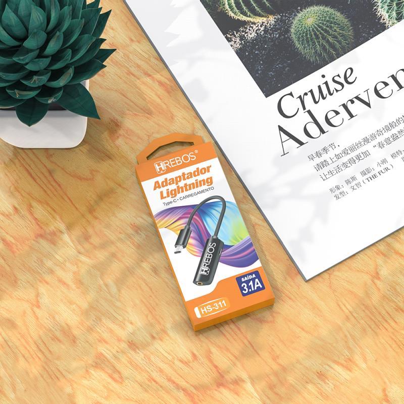 m-banner-Adaptador-Dual-Mobile-10