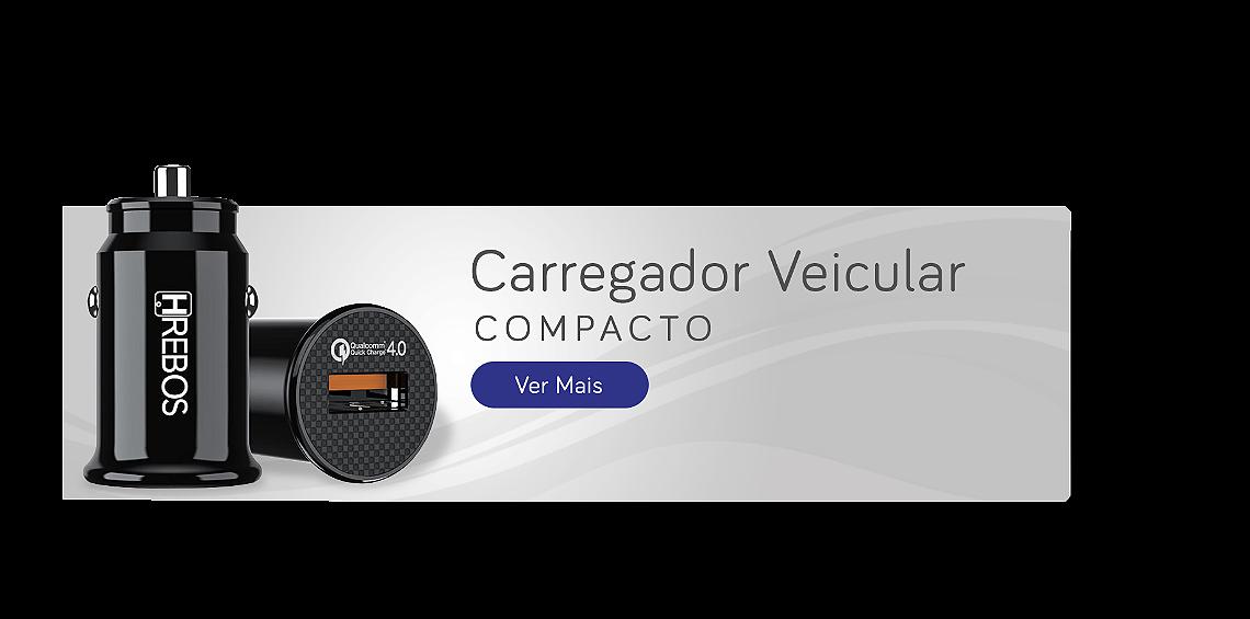banner-Carregador-Veicular-Compacto