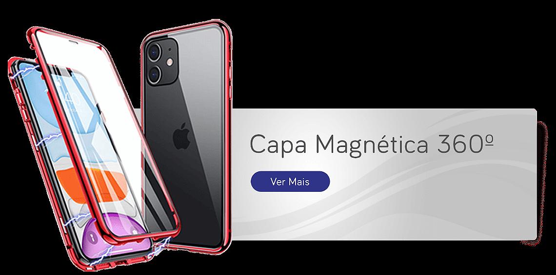 banner-capa-magnetica-360