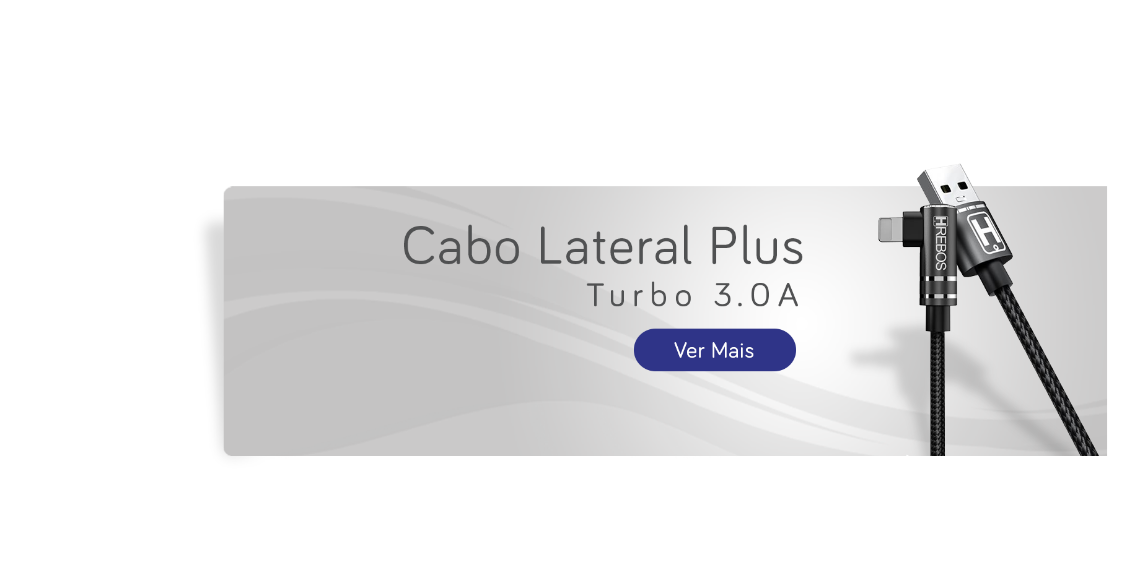 banner-Cabo-Turbo-Lateral-Plus