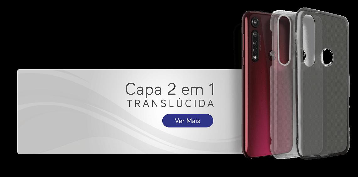 banner-capas-2x2-Translucida