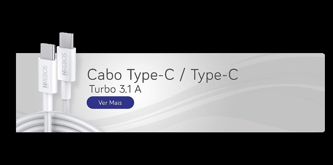 m-banner-cabo-type-c-type-c