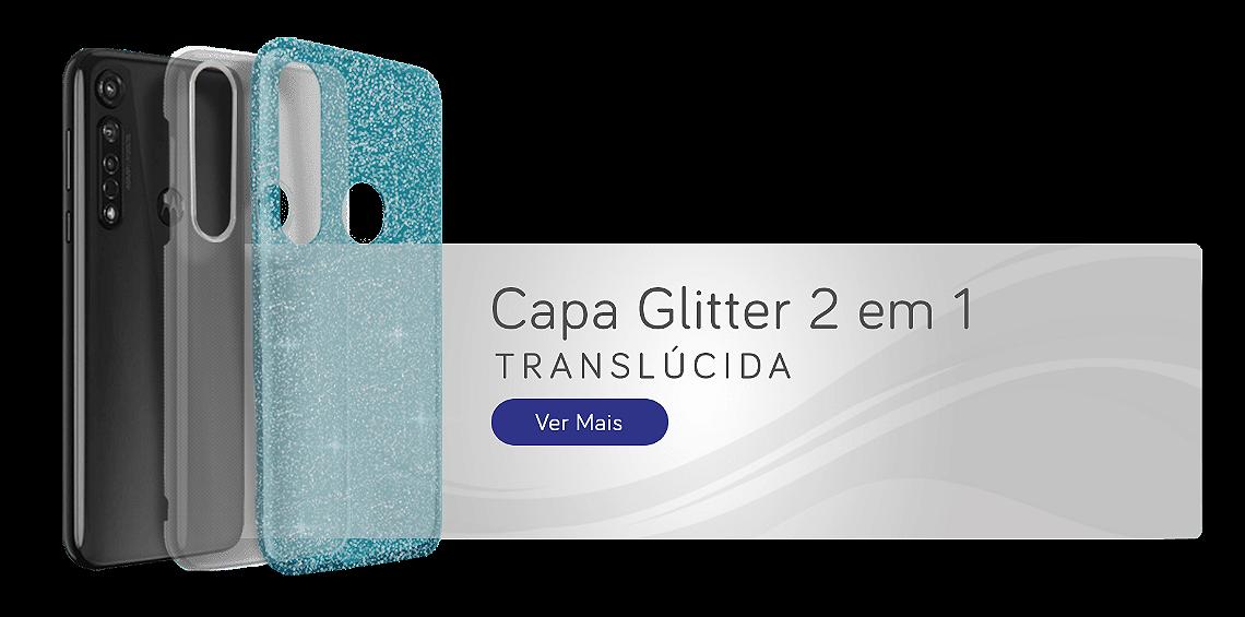 m-banner-Capa-Glitter-2x1-Translucida