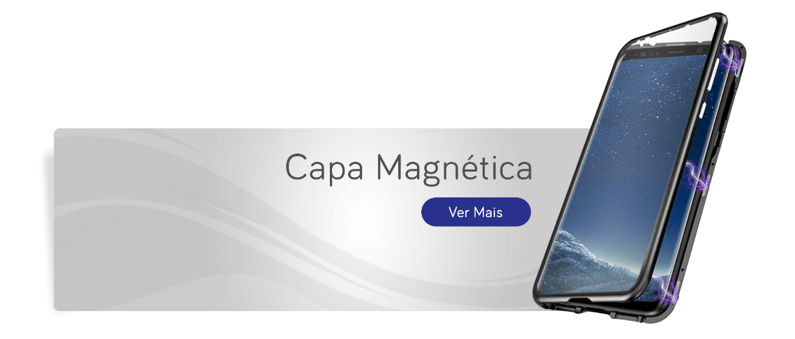 m-banner_capas_08_magnetica