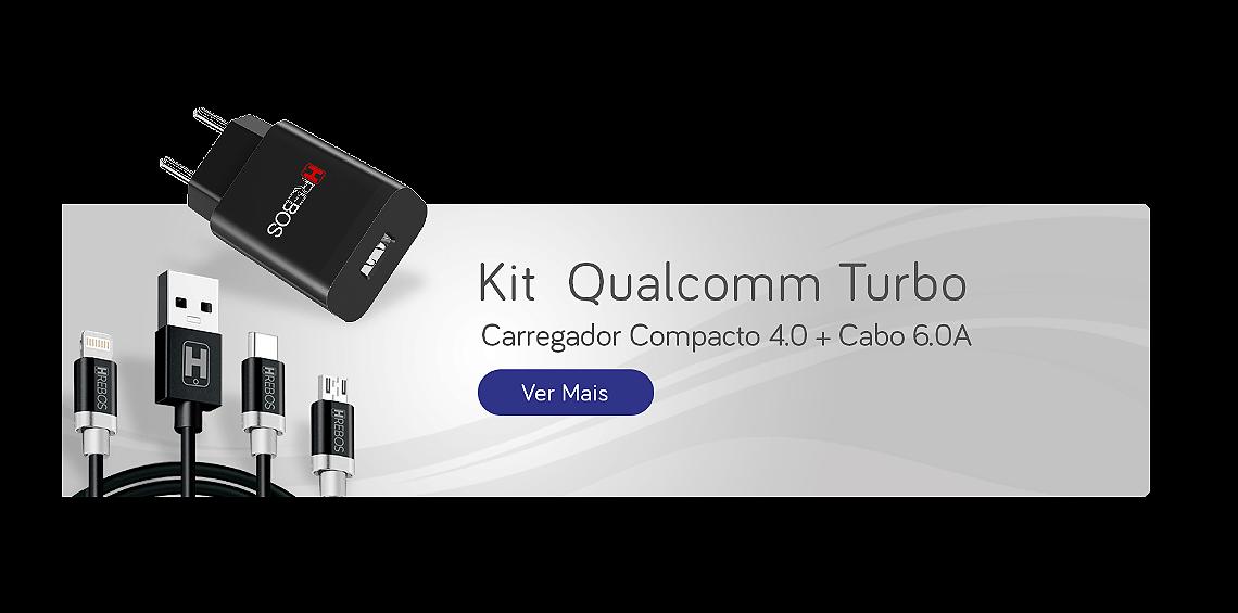 carregador_qualcom_com_cabo_compacto