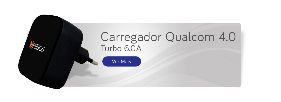 m-banner-carregador-qualcom-6-0-turbo