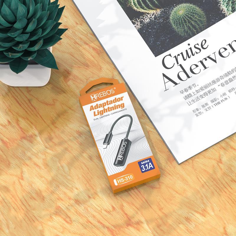 m-banner-Adaptador-Dual-Mobile-7