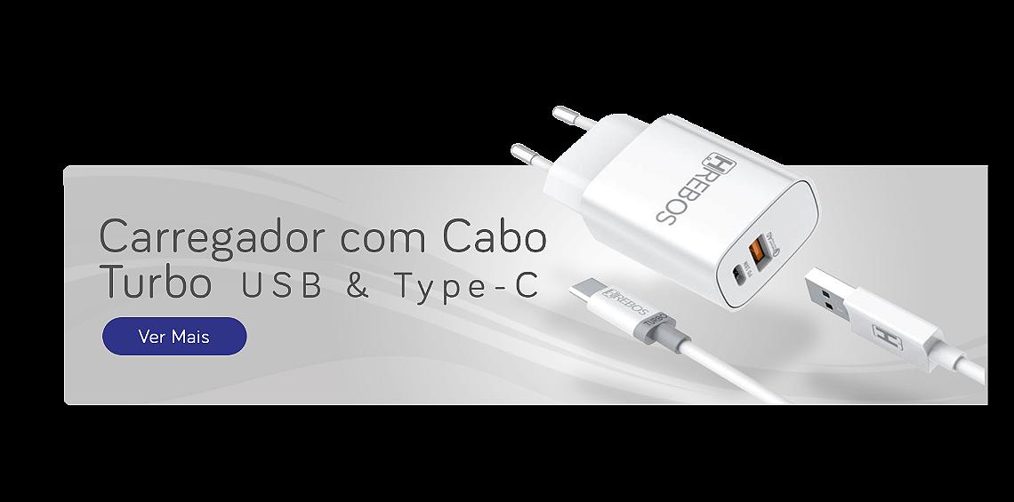 m-banner-Carregador-USB-Typec-com-Cabo