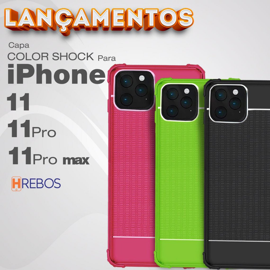 m-banner-iphone11_colorshock