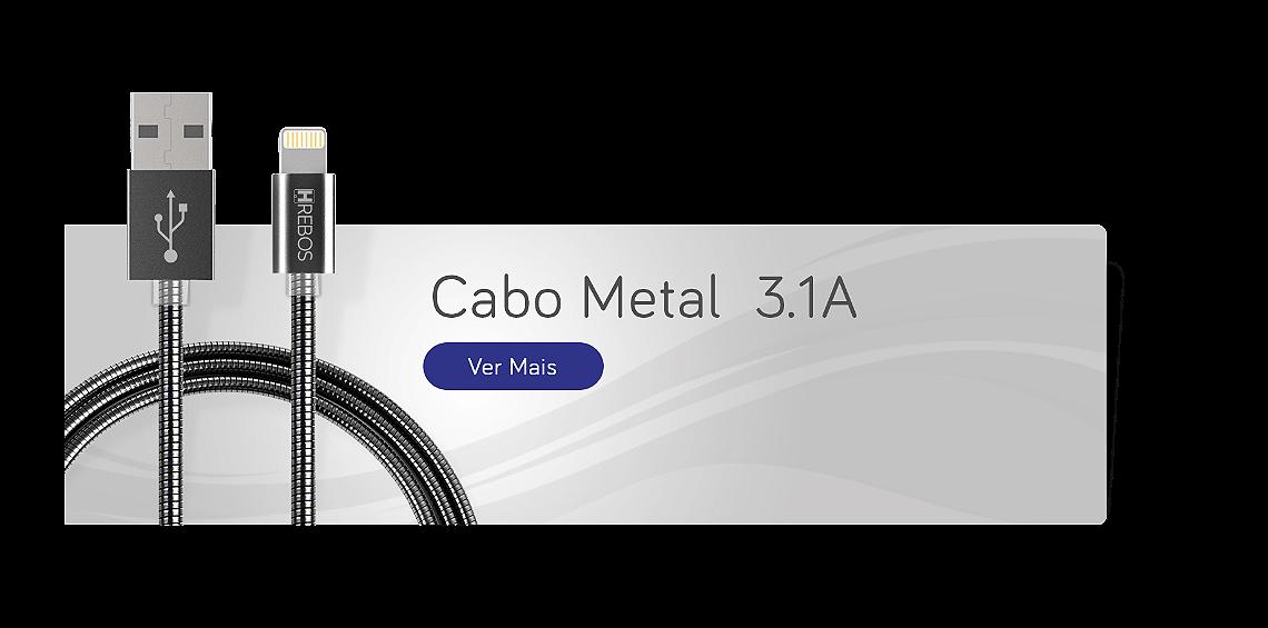m-banner-cabo-metal