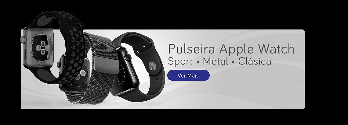 banner-pulseira-apple-watch