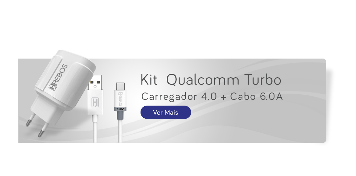 m-banner-carregador-kit-qualcomm-branco