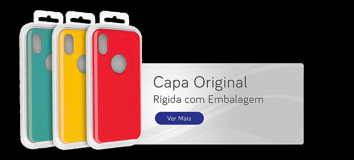 m-banner_15_original_rigida_com_embalagem