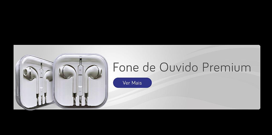 banner-fone-de-ouvido-premium