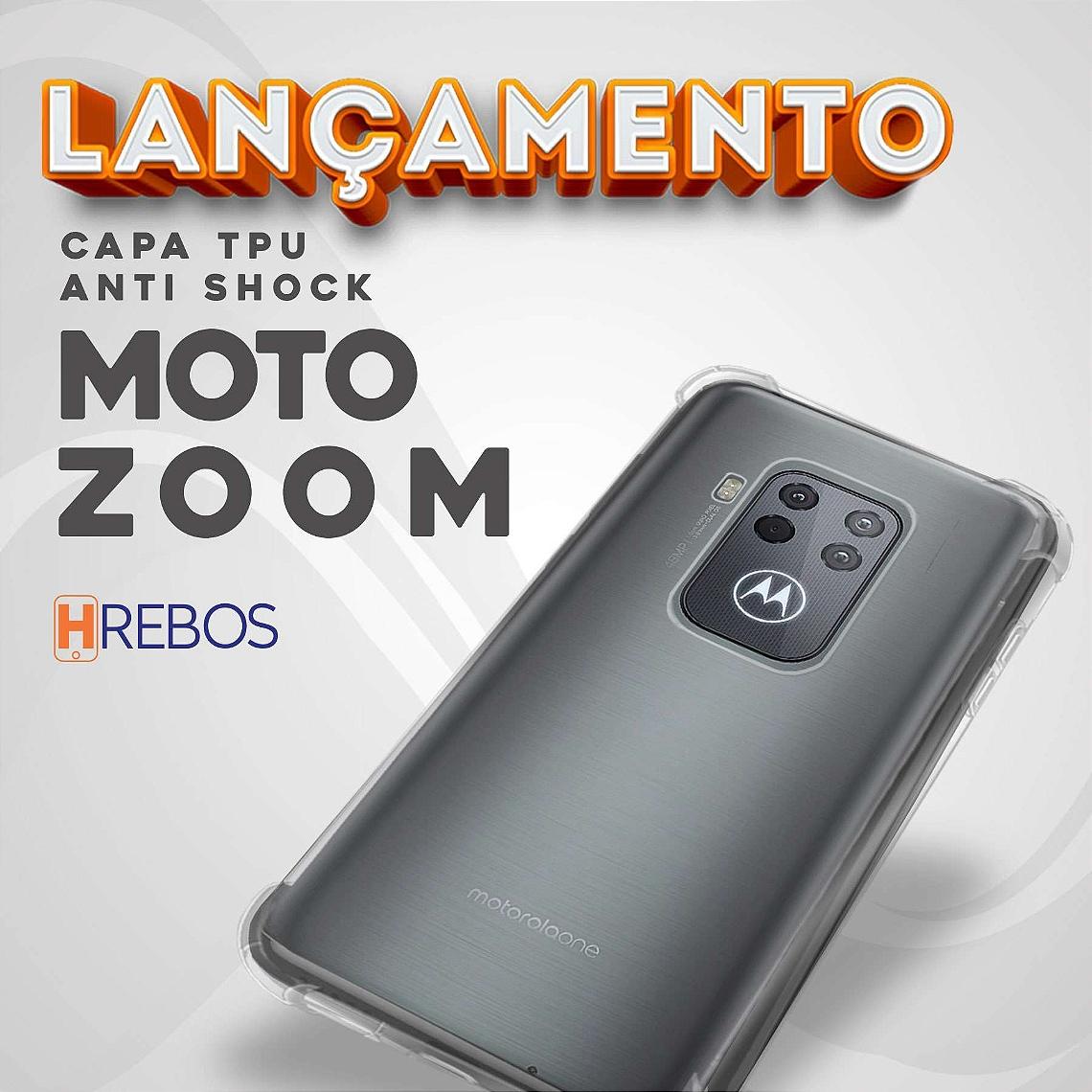 m-banner-moto_one_zoom