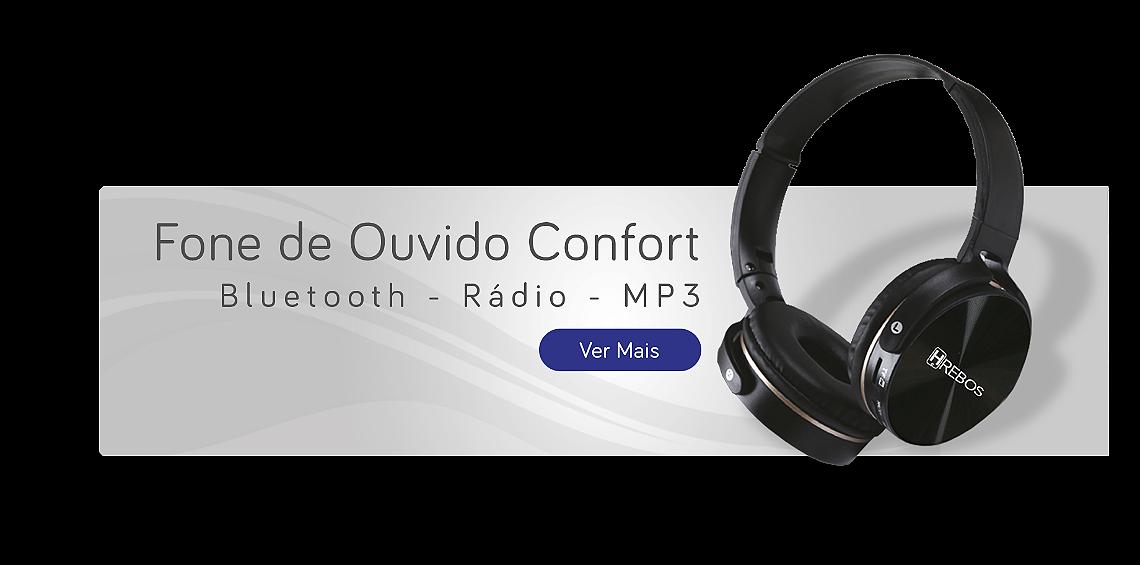 banner-fone-de-ouvido-confort