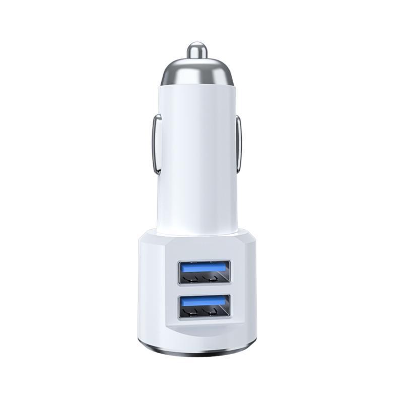 m-banner-SUB-Carregador-veicular-2-USB-3