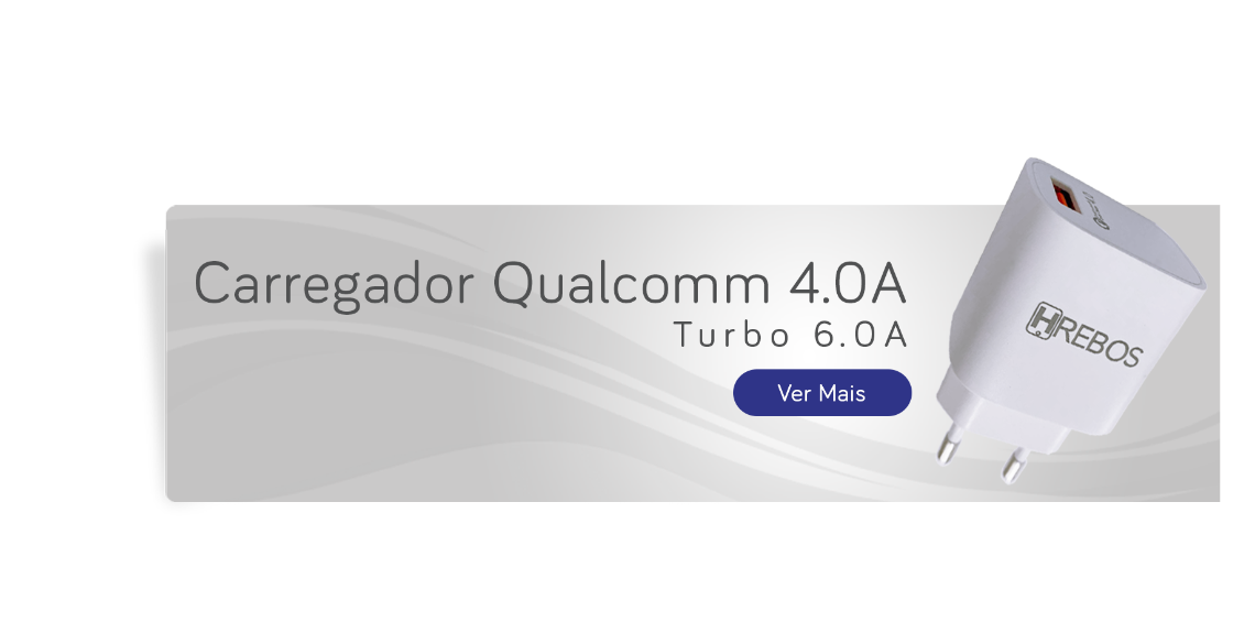 m-banner-carregador-qualcomm-4.0