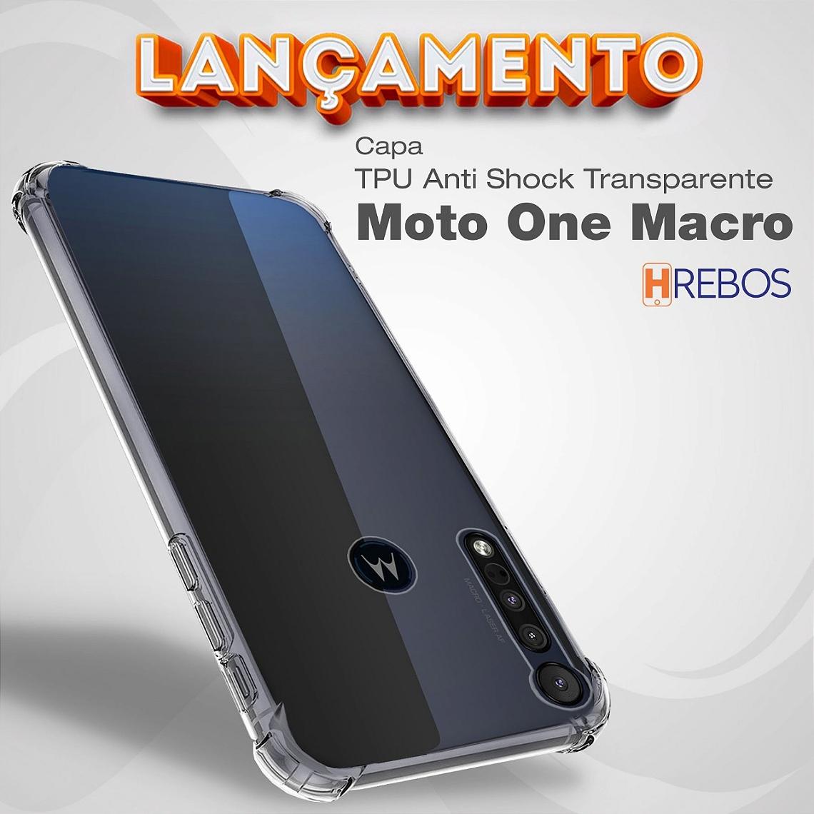 m-banner-one-macro