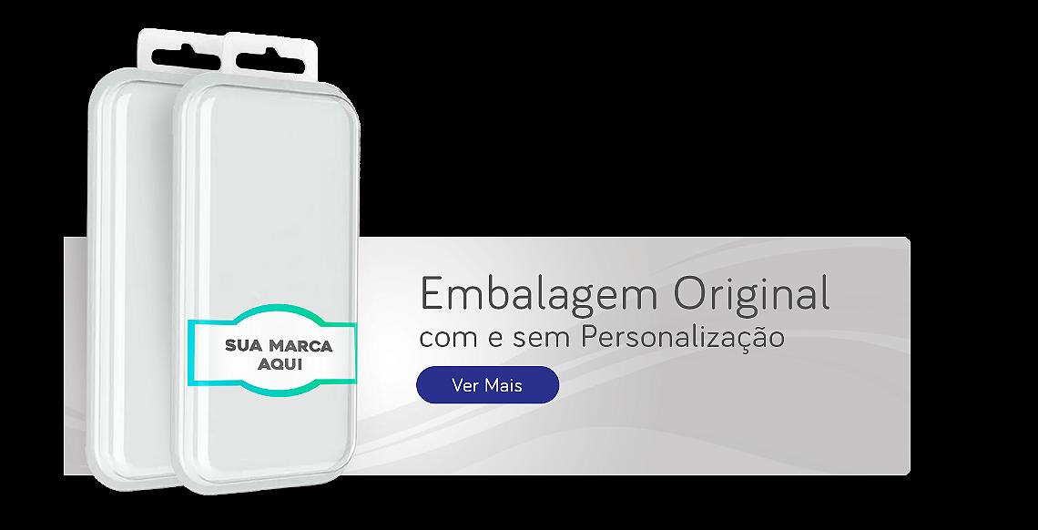 embalagem_original