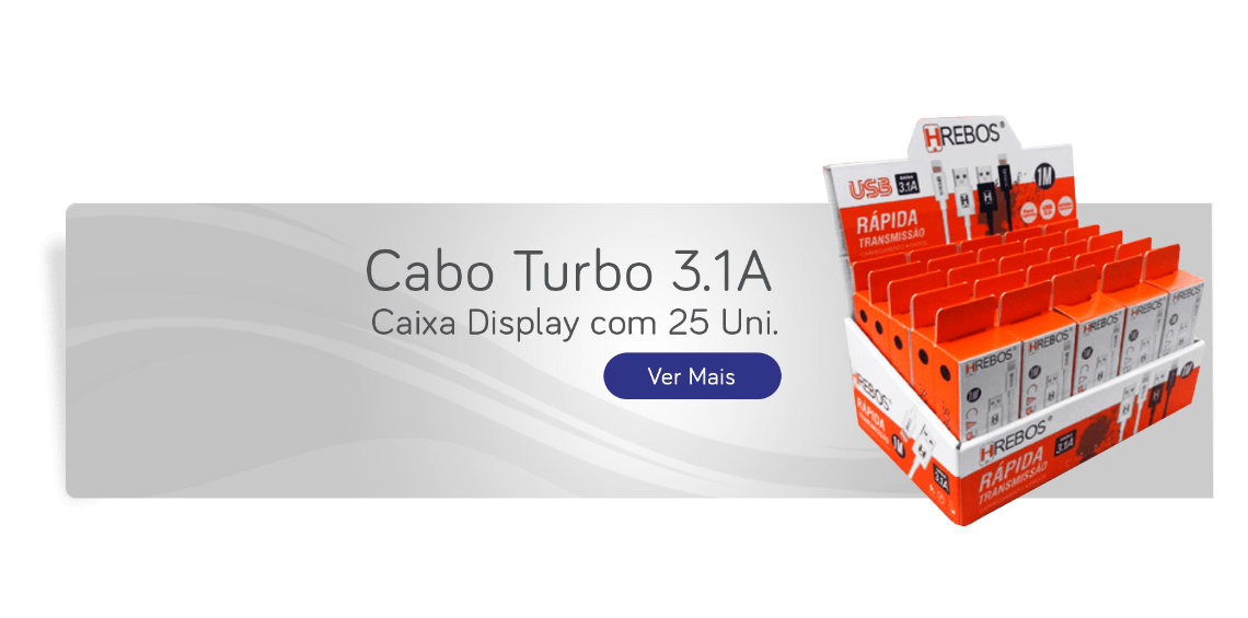 m-banner-cabo-turbo-display-25uni