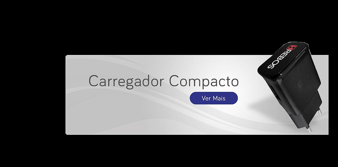 m-banner-carregador-compacto-preto