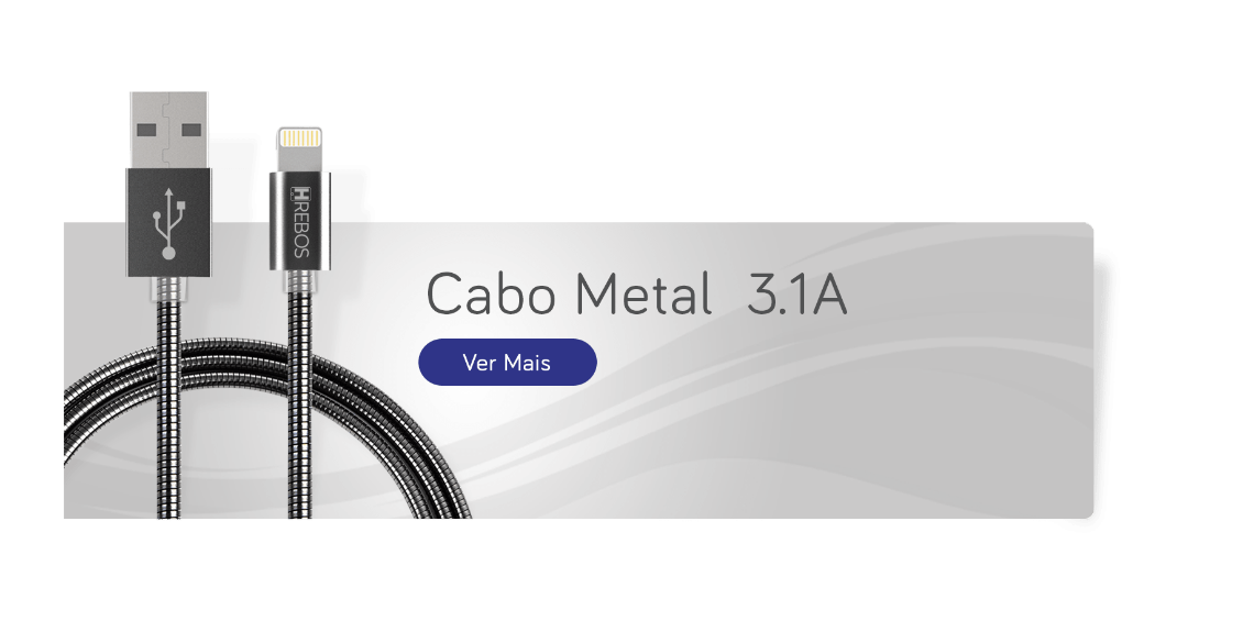 banner-cabo-metal