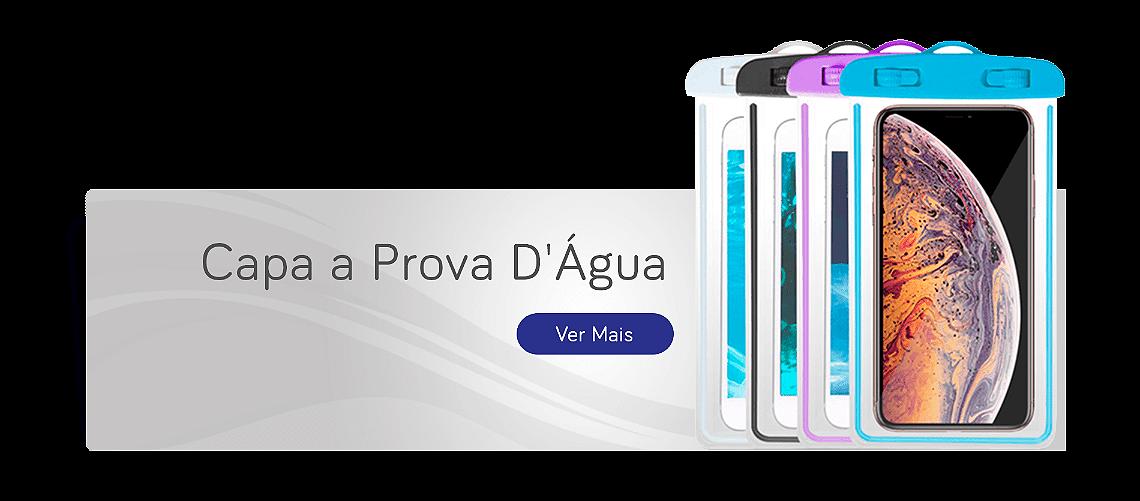banner-capa-a-prova-d-agua