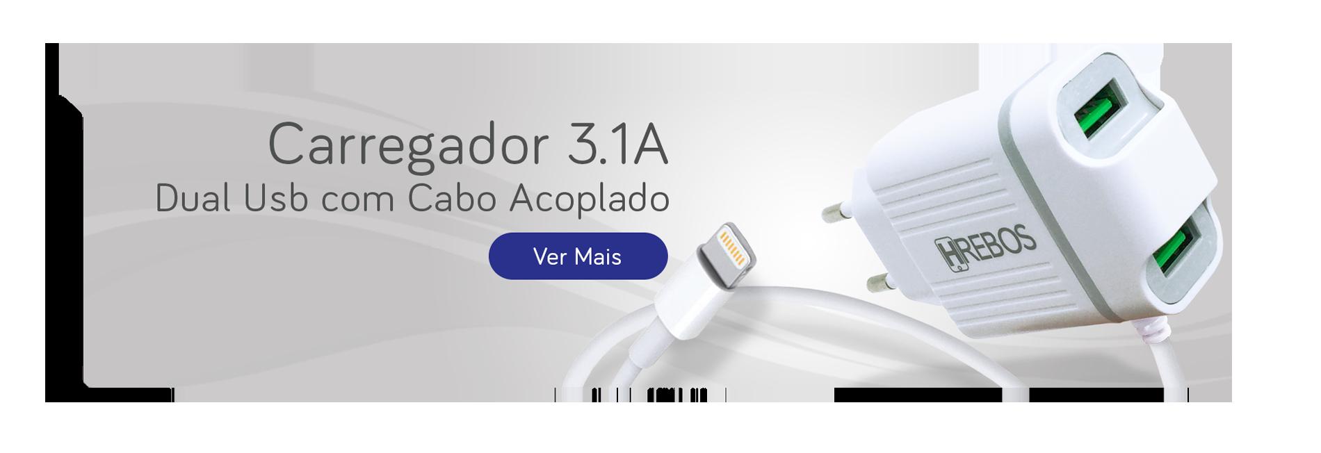 carregador_dual_usb_com_cabo_acoplado