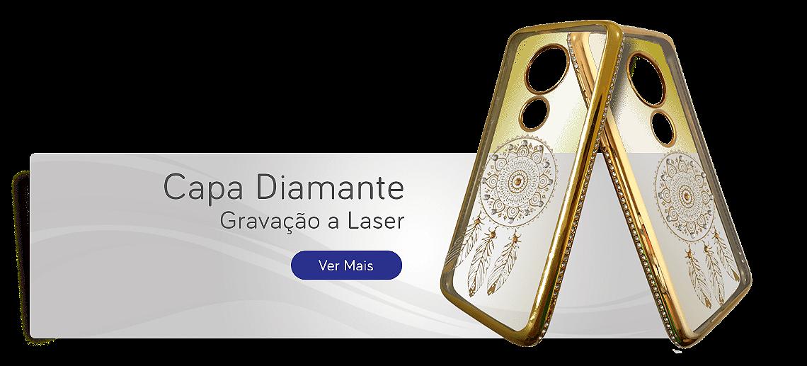 banner-diamante-gravacao-a-laser