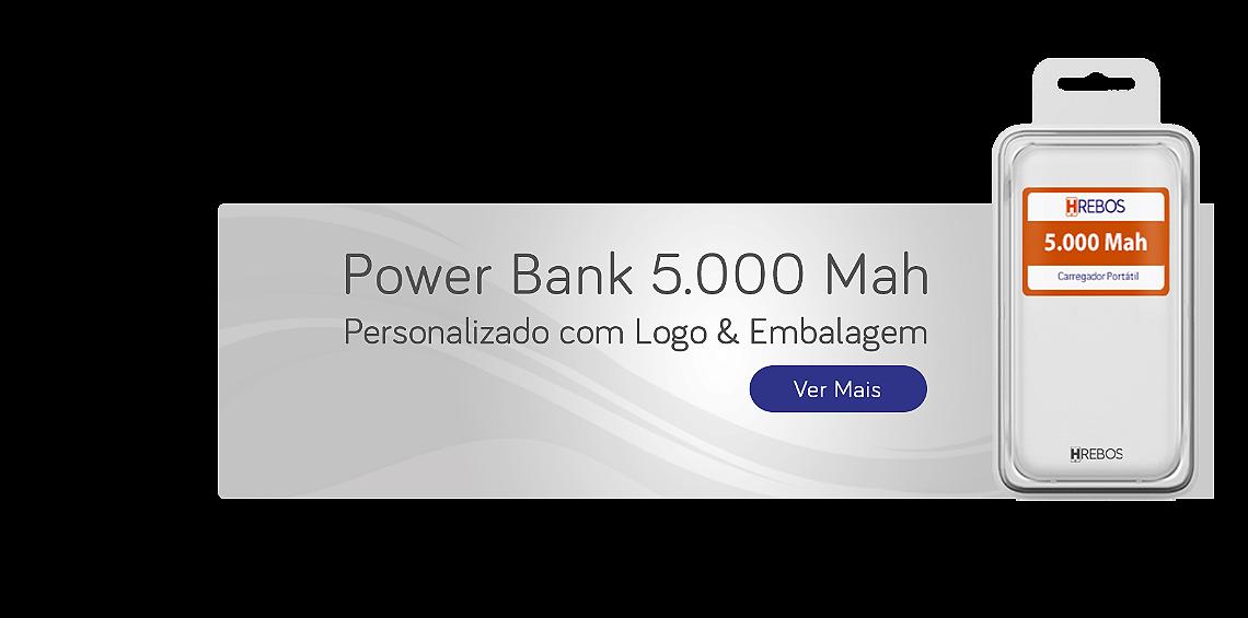 m-banner-power-bank-estampavel-5mah