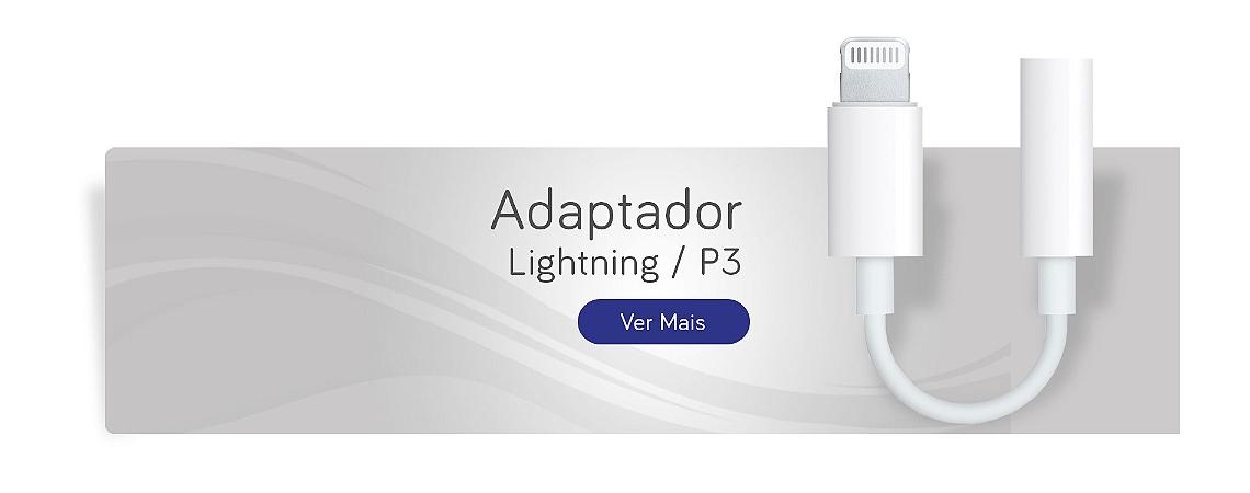 banner-adaptador-ios-p3
