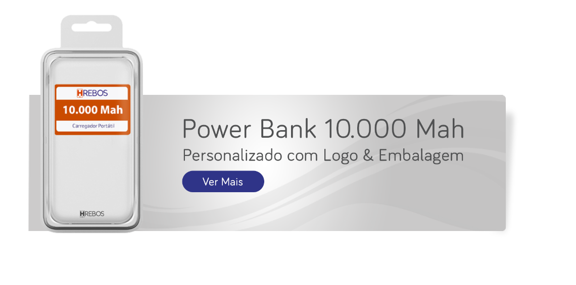 banner-power-bank-estampavel-10mah