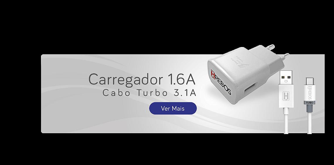 m-banner-kit-cabo+carregador-1.6