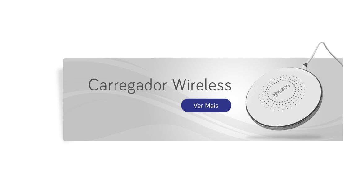 banner-carregador-wireless