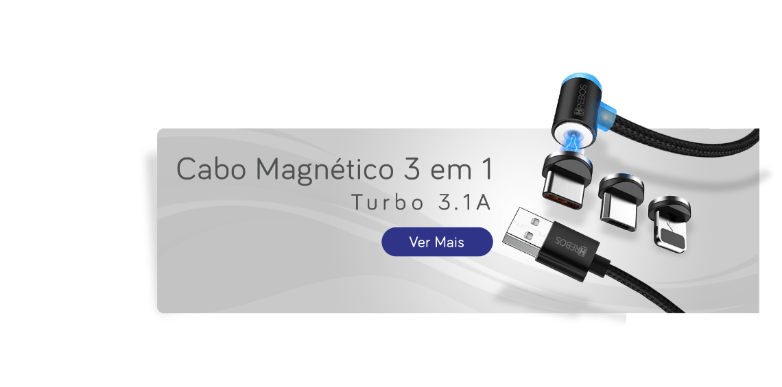 m-banner-cabo-magnetico-lateral