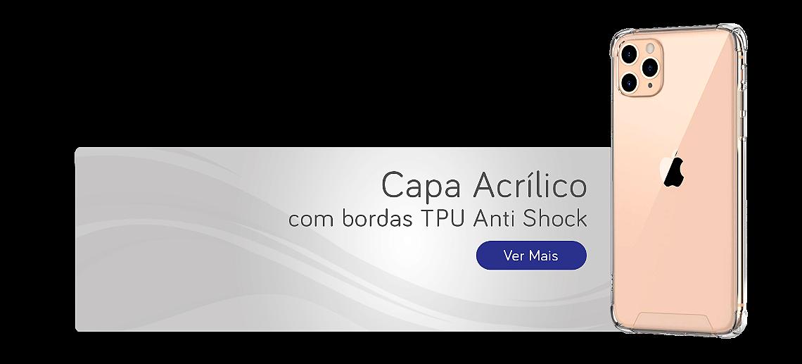m-banner_capas_12_acrilico_com_bordas_tpu