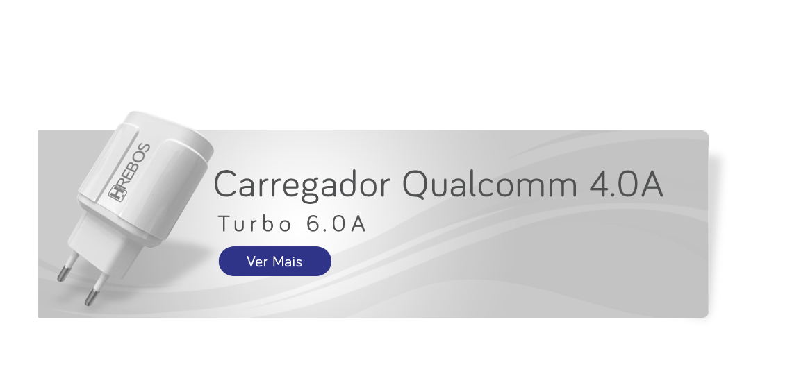 m-banner-carregador-qualcomm-4.0-2