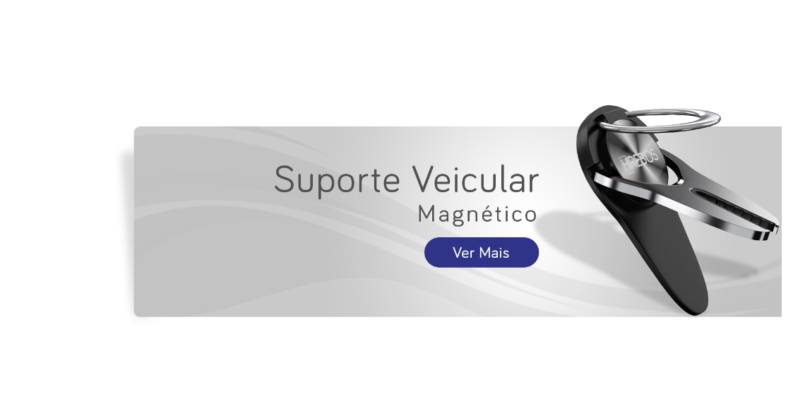 m-banner-Suporte-Veicular-Magnetico