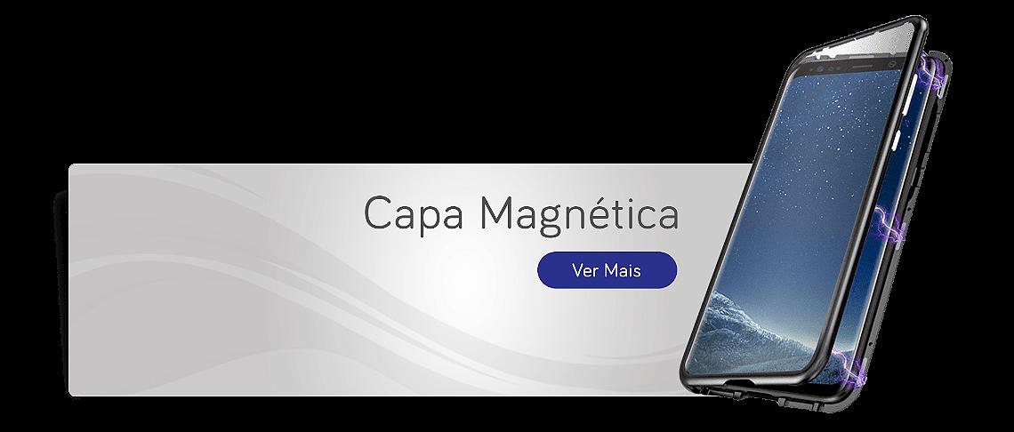 banner-capa-magnetica