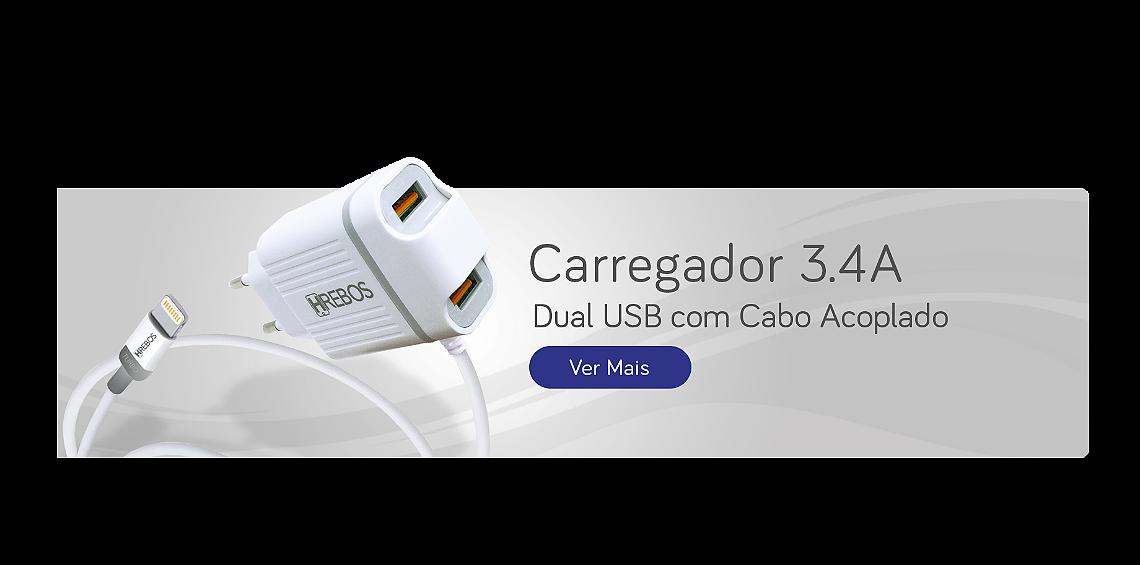 m-banner-carregador-3.4A-Acoplado