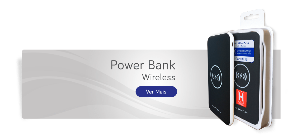 m-banner-power-bank-wireless