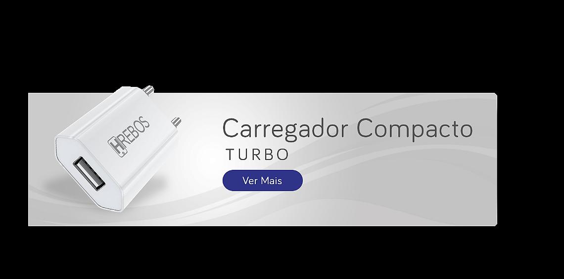 m-banner-Carregador-Compacto-Branco
