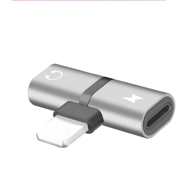 m-banner-SUB-Adaptador-iOS-2-saidas-6
