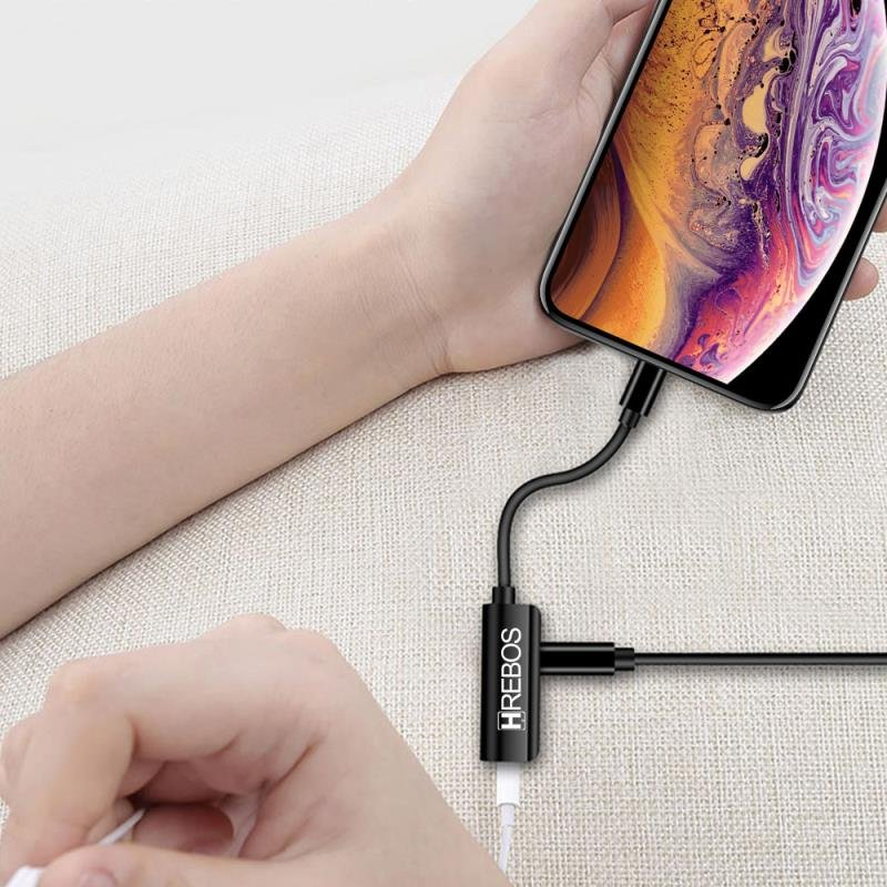m-banner-Adaptador-Dual-Mobile-1